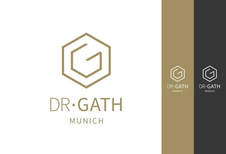 gath_logo_design